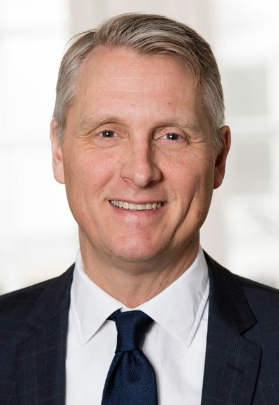 Klaus Rühne