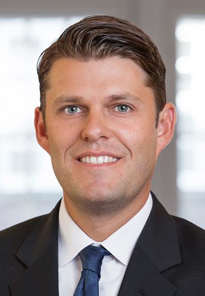 Jesper Voss Hansen
