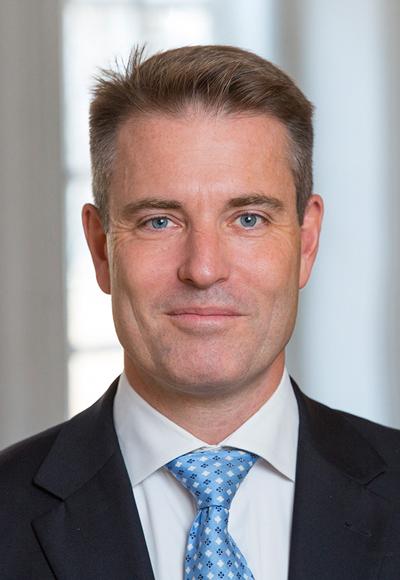 Nils Johannessen