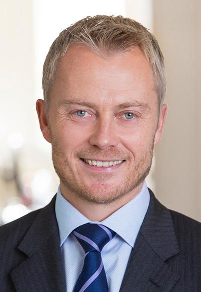 Søren Brøndum Andersen